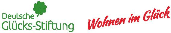 Deutsche Glücks-Stiftung